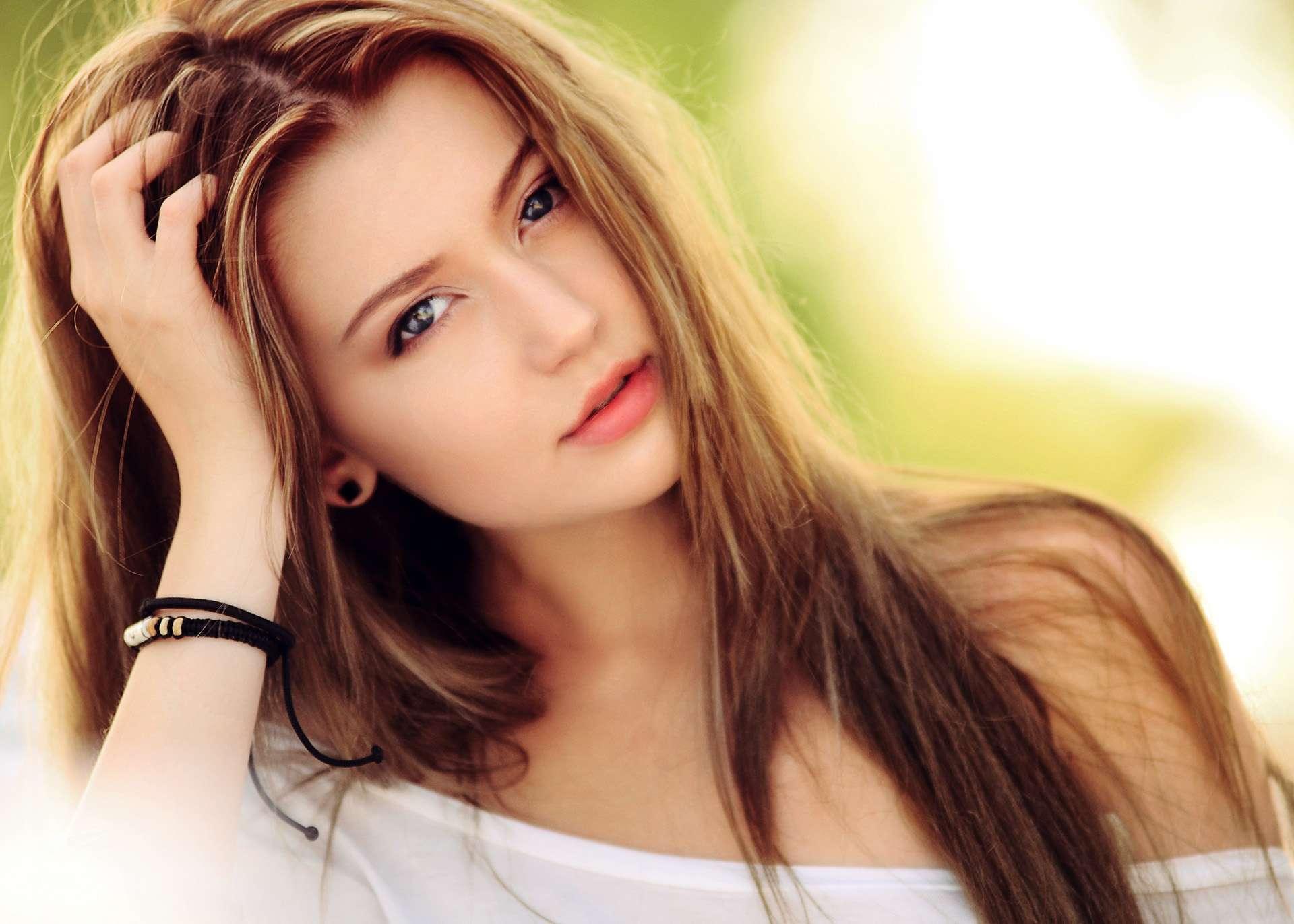 zdrava-kosa-prirodna-kozmetika-boniplant