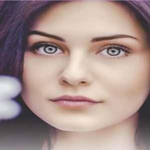 Solis-Kolekcija za njegu lica