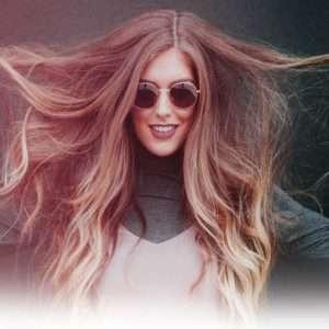 Lotis - Kolekcija za njegu kose